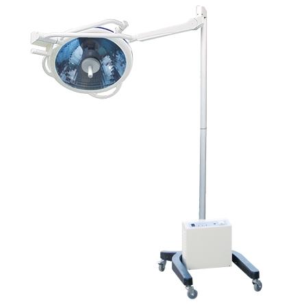 Светильники хирургические передвижные
