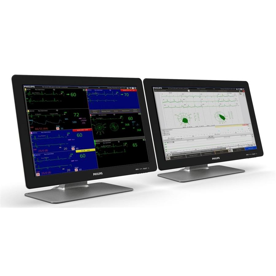 Мониторные системы и мониторные станции