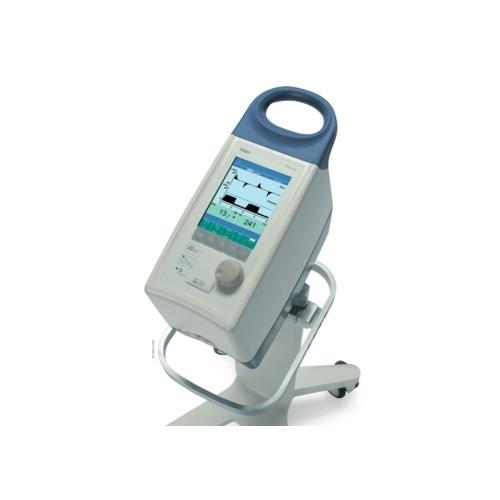 Аппараты неинвазивной вентиляции легких