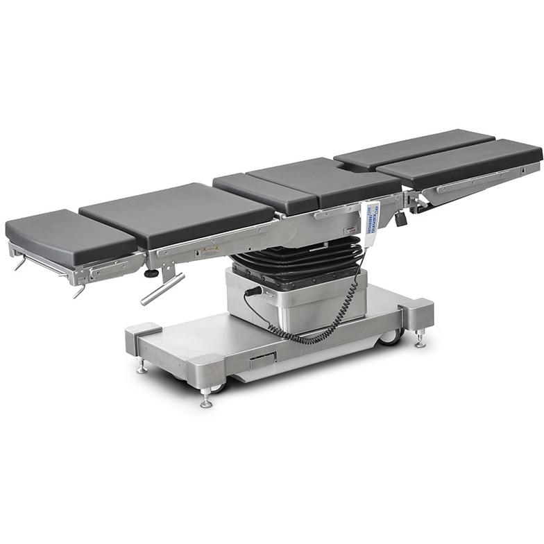 Операционные столы
