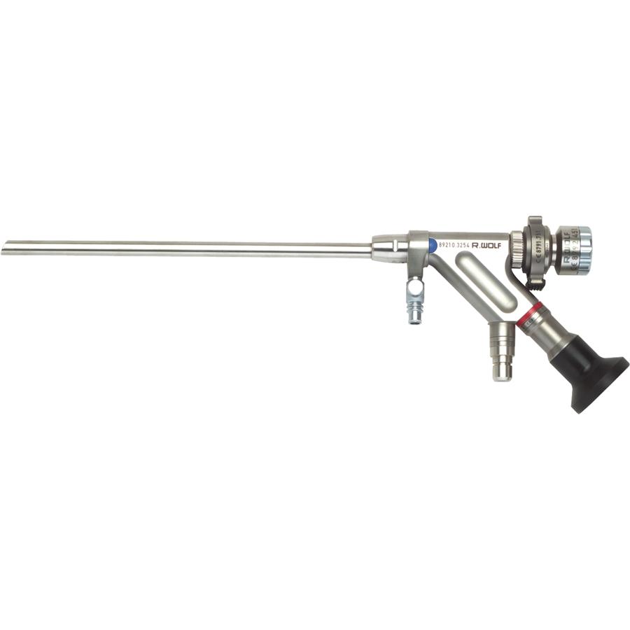 Эндоскопическое оборудование для хирургии позвоночника