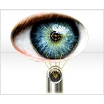 Визуализация в эндоскопии