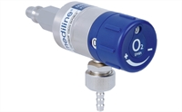 Оборудование для кислородной терапии GCE