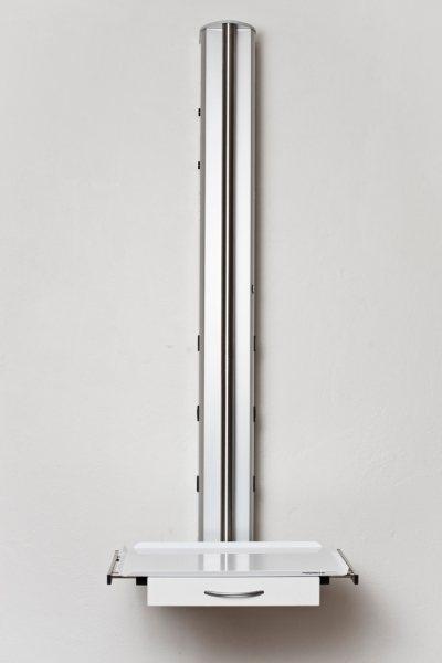 Настенные консоли ZS07L