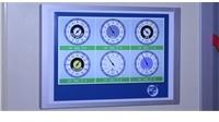 Системы мониторинга и сигнализации