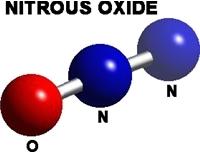 Централизованное снабжение закисью азота