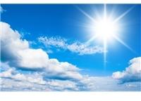 Централизованное снабжение сжатым воздухом