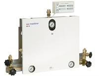 Рампа GCE ММ90 автоматическая