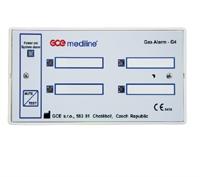 Сигнальный блок GCE G4