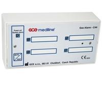 Сигнальный блок GCE C44
