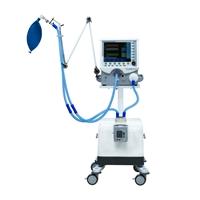 Аппарат искусственной вентиляции легких, аппарат ИВЛ CHIRANA (ХИРАНА)  CHIROLOG AURA V   (Chirana)