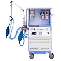 Наркозно - дыхательный аппарат CHIRANA (ХИРАНА)  VENAR LIBERA SCREEN  (Chirana)