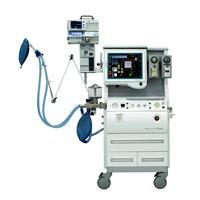 Наркозно - дыхательный аппарат CHIRANA (ХИРАНА)  VENAR TS  (Chirana)