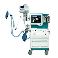 Наркозно - дыхательный аппарат CHIRANA (ХИРАНА)  VENAR TS XENON  (Chirana)