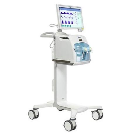 """Аппарат искусственной вентиляции легких, аппарат ИВЛ """"INFINITY"""" Dräger"""
