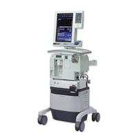 Аппарат искусственной вентиляции легких, аппарат ИВЛ  COVIDIEN NPB 840  (Medtronic)