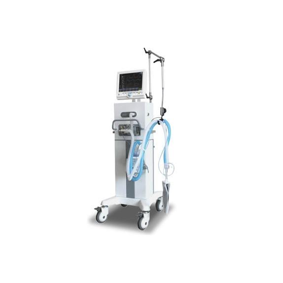 Аппарат искусcтвенной вентиляции легких, аппарат ИВЛ MEK MV 2000 SUM2