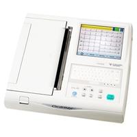 Электрокардиограф 12-канальный, ЭКГ Fukuda FX-8322R (Fukuda)