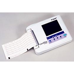 Электрокардиограф 6-канальный, ЭКГ Fukuda FX-7202
