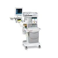 Наркозно - дыхательный аппарат  GE Aespire 7100  (GE Healthcare)