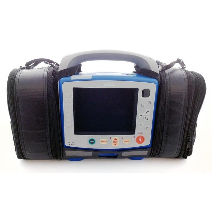 Дефибриллятор-монитор ZOLL X Series