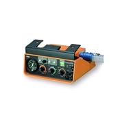 Аппарат ИВЛ портативный - транспортный  Dräger Oxylog 1000  (Dräger)