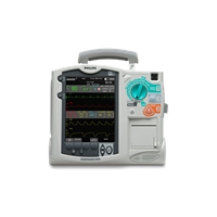 Дефибриллятор-монитор PHILIPS HeartStart MRx (PHILIPS)