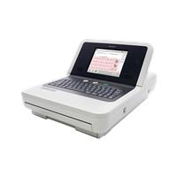 Электрокардиограф PHILIPS PageWriter TC30 (PHILIPS)