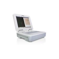 Электрокардиограф PHILIPS PageWriter TC70 (PHILIPS)