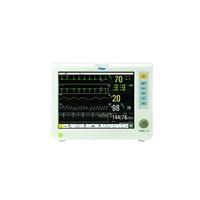 Универсальный модульный монитор пациента Draeger VISTA 120 (Dräger)