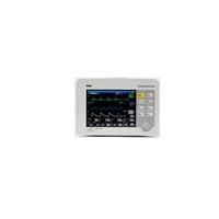 Универсальный модульный монитор пациента Draeger  Infinity Gamma XL  (Dräger)