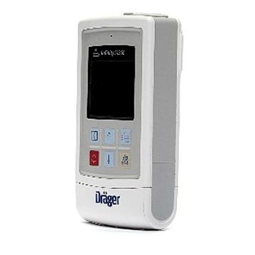 """Носимый телеметрический монитор пациента Draeger """"Infinity M300"""""""
