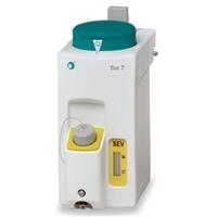 Испаритель анестетиков GE Tec 7 (GE Healthcare)
