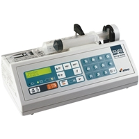 Шприцевой инфузионный дозатор (насос) SEP 10S PLUS (Aitecs)