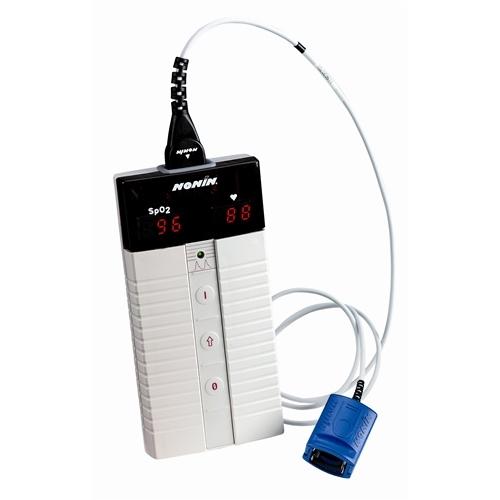 Пульсоксиметр NONIN 8500