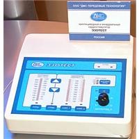 Чреспищеводный и эндокардиальный кардиостимулятор ЭЗОТЕСТ (ДМС)