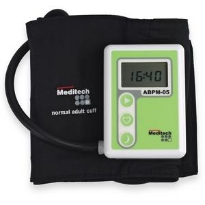 Meditech ABPM-05 Суточный монитор АД