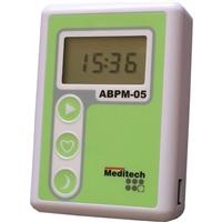 Суточный монитор АД Meditech ABPM-05 (Meditech)