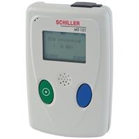 Профессиональная холтеровская система MICROVIT МТ-101/200 (SCHILLER)