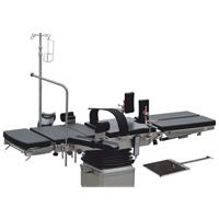 Комплект КПП-01 для общей хирургии (МЕДИН)