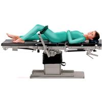Комплект КПП-07 для артроскопии (МЕДИН)