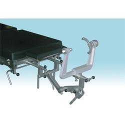 Комплект КПП-09 для нейрохирургии (МЕДИН)