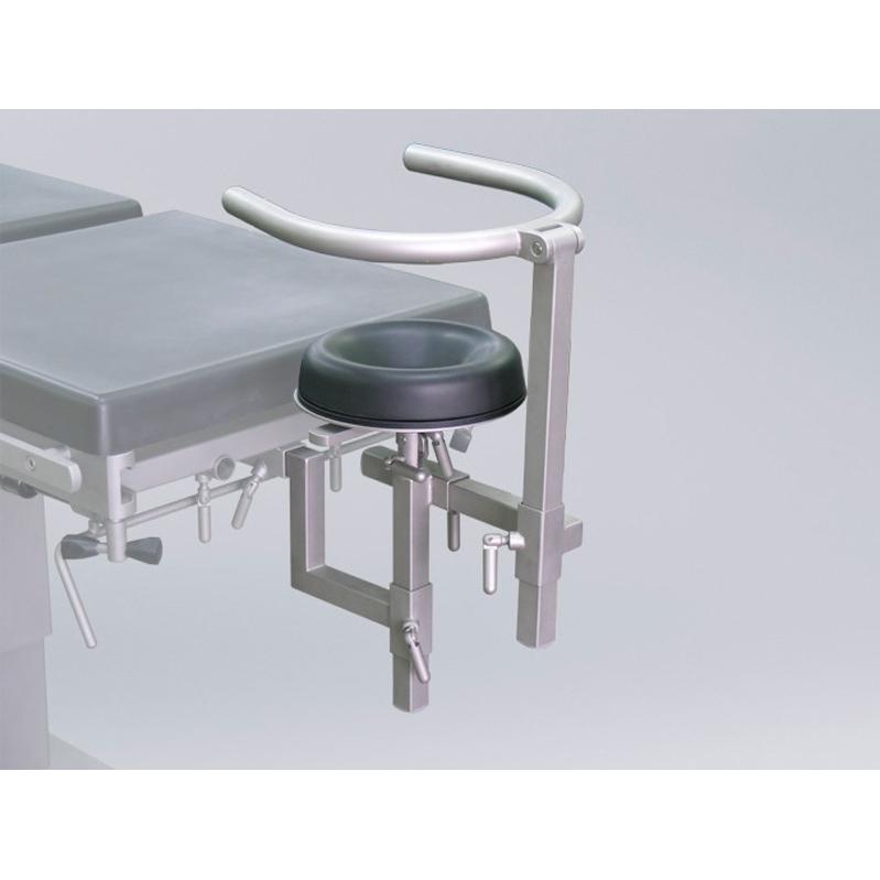 Комплект КПП-12 для лор-офтальмологии (МЕДИН)