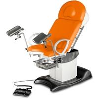 Кресло гинекологическое КГМ-1 (МЕДИН)