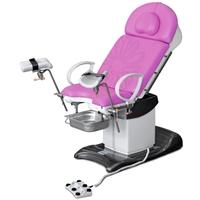 Кресло гинекологическое КГМ-3П (МЕДИН)