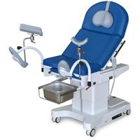 Стол для родовспоможения СР-01 (МЕДИН)