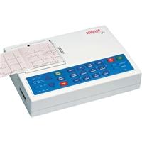 Электрокардиограф CARDIOVIT AT-1 (SCHILLER)