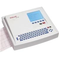 Электрокардиограф CARDIOVIT AT-102 (SCHILLER)