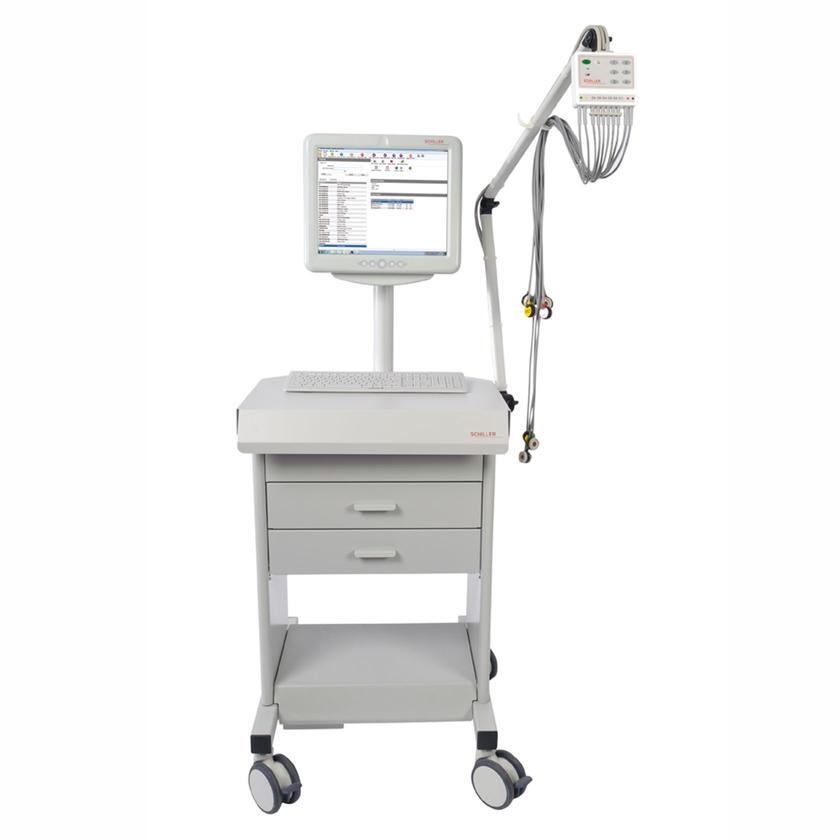 CARDIOVIT AT-104 PC (SCHILLER)