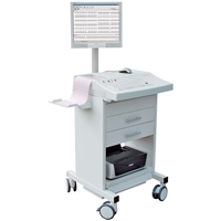 Диагностическая станция CARDIOVIT CS-200 (SCHILLER)